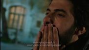 Черни (мръсни) пари и любов * Kara Para Ask еп.32 трейлър 1 бг субтитри