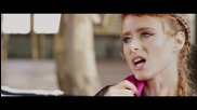 ♫ Kiesza - No Enemiesz ( Official Video) превод & текст