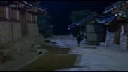 [бг субс] Strongest Chil Woo - епизод 8 - част 1/3