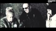 Tom Novy _ Veralovesmusic ft. Pvhv - Thelma _ Louise (disasz