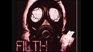 Filth - Requiem For A Dream (dubstep Remix)