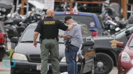 Nine Killed In Shootout Between Rival Biker Gangs