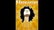 Ian Carey & Mochico feat. Miss Bunty - Say What You Want (Ian Carey Dub Mix)