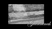 Йорданка Христова Внезапен Дъжд
