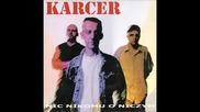 Karcer-pressure