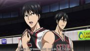 Kuroko no Basket 2 - 24 [bg subs][720p]
