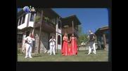 2012 орк. Пловдив - На празник