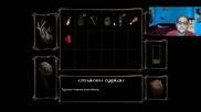 Nothx играе Амнезия, Част 9. Amnesia: The Dark Descent.