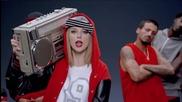 *превод* Taylor Swift - Shake It Off