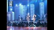 Ne - Yo - Closer (live Bet Awards 2008)(HQ)