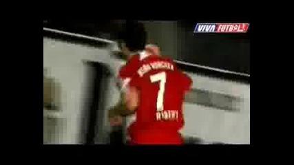 Ribery 08