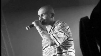Basta.voina.live.2009.xvid.dvdri