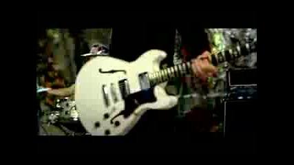 Simple Plan - Your Love Is A Lie (ПРЕВОД)