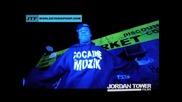 Yo Gotti feat. Zedzilla - Both Sides (high quality)