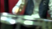Doruntina Kurteshi - Tina Balerina (official Video Hd)