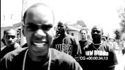 Raw Dogggz - I Got Homiez (feat. Snoop Dogg)