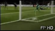 Gareth Bale - Skills