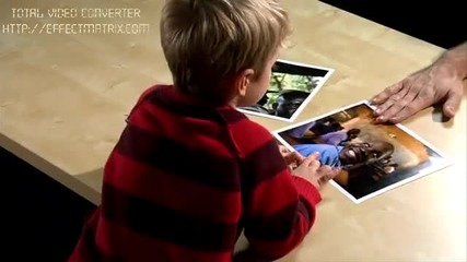 Kony 2012 [invisible children] (субтитри)