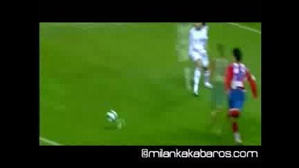 Fernando Torres Welcome To Liverpool Compi