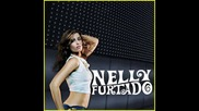 Nelly Furtado - Promiscuous /vokal Remix/