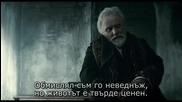 4/5 Човекът-вълк * Бг Субтитри (2010) The Wolfman: Unrated Director's Cut [ H D ]