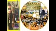 08 Traicho 2012 & Goko - Asala By.dj kiro