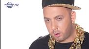 Промо / Алекс и Джамайката – Кой ще плаща сметката | Music Slideshow 2015 - Full H D