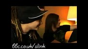 Tokio Hotel Learning German/daskali:d