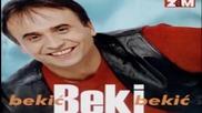 Beki Bekic - Zena prijatelja mog - Prevod