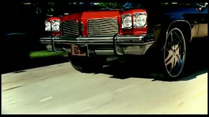 Birdman Lil Wayne - Stuntin Like My Daddy (високо качество)