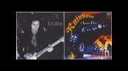 Rainbow - Catch The Rainbow Live In Kyoto 12.10.1976