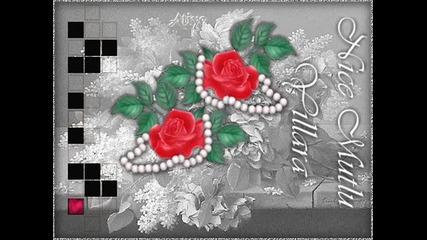 14.02.1995...dogum gunun Kutlu Olsun..! :* :*