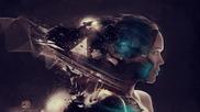 - Tech House / Techno - Affkt, Thomas Gandey - Overnight Sensation (miguel Bastida Remix)