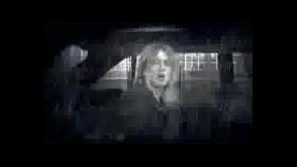 John Rzeznik - Im Still Here