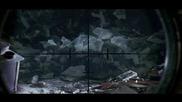 Враг пред портата - Бг Аудио ( Високо Качестео ) Част 3 (2001)