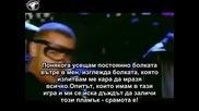 The Boyz - Shame с Бг Превод