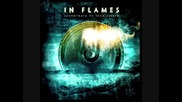 In Flames - Dead Alone H Q