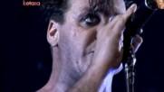 Rammstein - Du Riechst So Gut (live in Nimes)