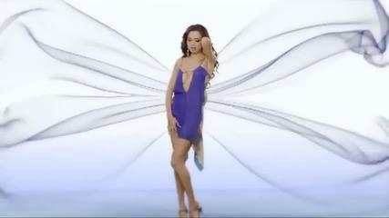 Лияна ft Dj Niki - Изневяра