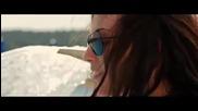 Dj Monkey & Bate Pesho feat Mayrah - Айде (official Video)