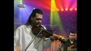 Murat Sakaryali - Roman Hint Romani Frankf