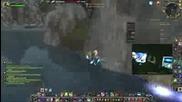 World of warcraft Swifty Livestream ft. Razer for life Givea