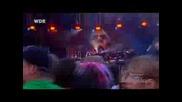 Korn - Freak On A Leash - Rock Am Ring 2007