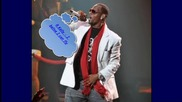 R Kelly - I Belive I Can Fly