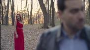 Страхотна !!! Тара Преда - Красавицата и звярът ( Официално Видео )
