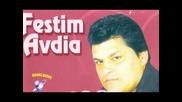 Festim Avdia - Ma muken man irat te piav