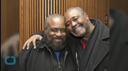 Wrongly Imprisoned Brothers Sue Detectives and Cleveland