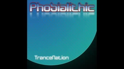 Phobialithic - Nightmare (remix)
