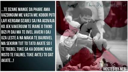 Sekil - Shuneja Li O Tikno Sar Rodela Tu -