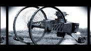 Най- необикновените танкове създавани някога ! Hd – Част 2/3